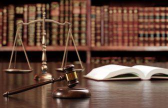非弁行為_弁護士法違反_民間の退職代行サービスは違法