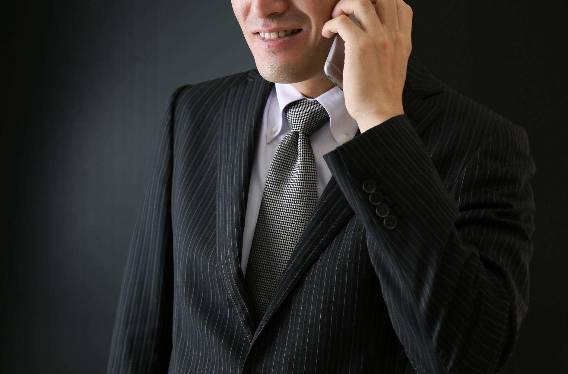 退職代行サービスに詐欺や怪しい業者はあるのか
