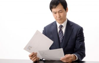退職代行を利用後、転職は不利