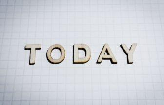 退職代行で当日で会社を辞めるために必要な事前準備と注意点_TODAY