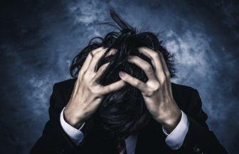退職代行サービスでのトラブルや失敗例