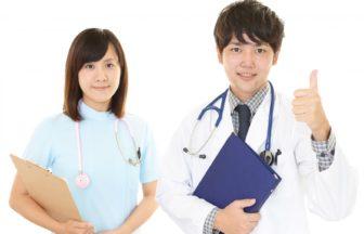 病院勤務・医療従事者でも退職代行は使える?【看護師(ナース)を辞めたい】