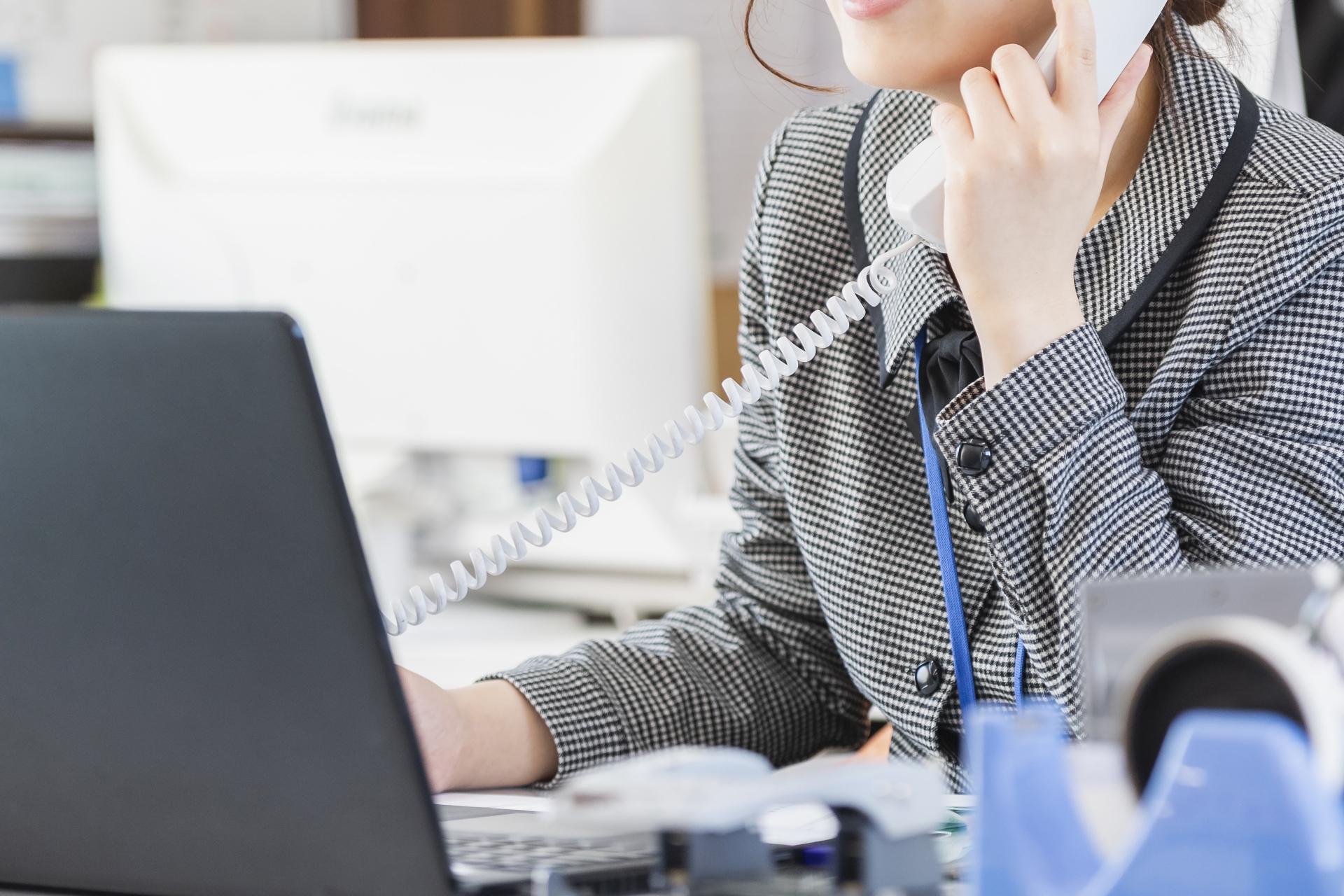 退職代行を使われた企業側の対応方法【人事・上司・同僚視点】