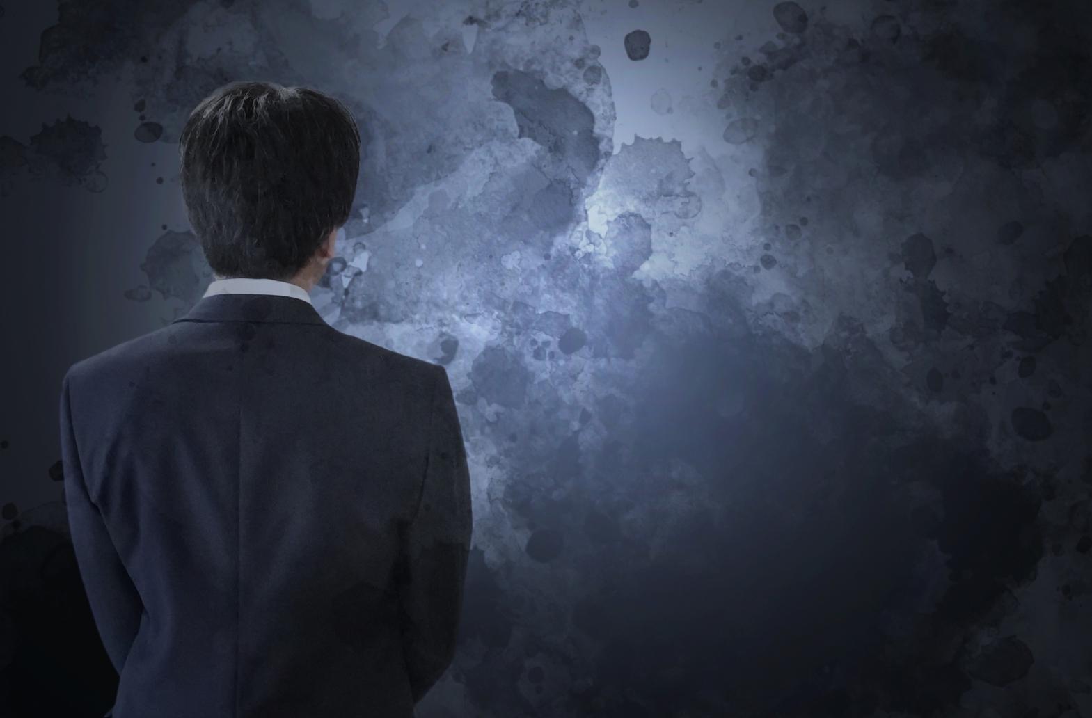 憂鬱…会社に行くのが毎日辛い&仕事を辞めたい…原因別の対処方法【精神的に限界】